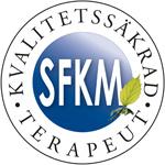 SFKM_kvalitetssakrad_terapeut