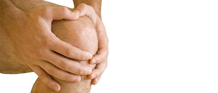 sexig massage stockholm massör lön