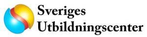 Sveriges Utbildningscenter