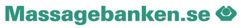 massagebanken_logo_green_2