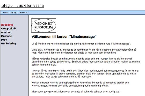 thai massage solna manlig massör stockholm